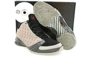 sneakerup.us wholesale cheapest air jordans, jordans size 14