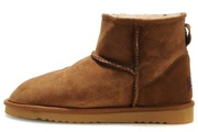 sneakerup.us wholesale cheapest UGG Boots, gucci Shoes, Free shipping