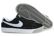 sneakerup.us wholesale cheap nike blazer, nike dunk