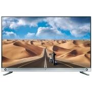 LG Smart TV 65LA9659 165, 1 cm (65 Zoll)