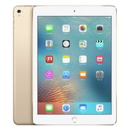 Apple iPad Pro 9.7 Inch 32GB/128GB/256GB Wi-Fi Tablet