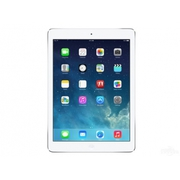 Apple iPad Air with Retina display with WiFi 128GB