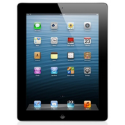 Apple iPad with Retina Display MD516LL/A 64GB 4th Generation