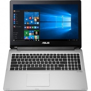 Asus 2-in-1 Flip R554LA-RH71T Touchscreen Laptop- i7-5500U 8G 1TB DVD