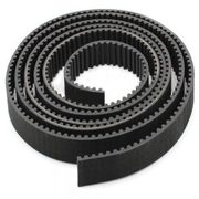 where to purchase rubber open belts